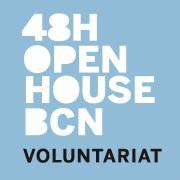 48 open