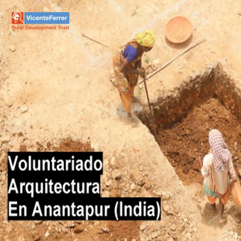 Voluntariat internacional