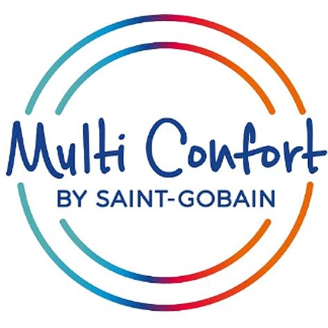 Concurs Multi-Confort SAINT GOBAIN