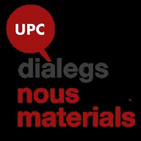 Diàlegs nous materials