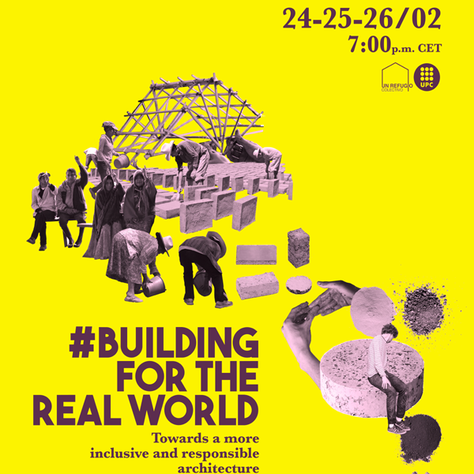 Building For The Real World