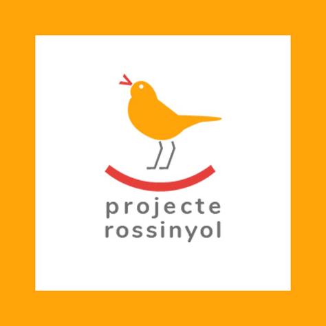 Projecte Rossinyol