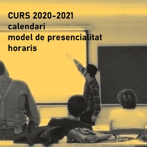 Curs 2020-2021