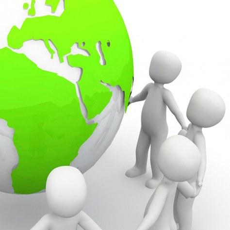 Premi UPC al Compromís Social
