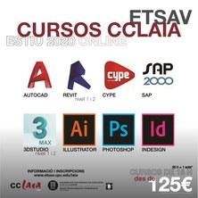 Cursos CCLAIA