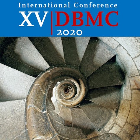 Concurs DBMC 2020