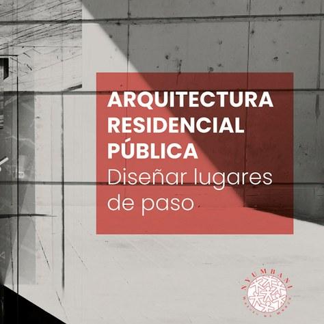 Premi Internacional d'Arquitectura Matinex