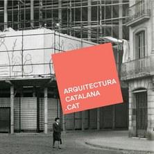 El COAC estrena arquitecturacatalana.cat