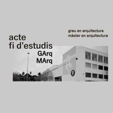 Nous Arquitectes ETSAV!