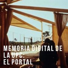 El patrimoni fotogràfic de la UPC a un clic
