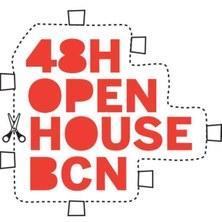 10 edició 48H Open House Bcn
