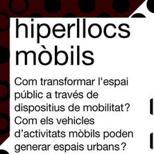 """Seminari """"Hiperllocs mòbils"""""""