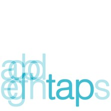 Presentació dels TAPs de Lletra. Curs 2019-2020