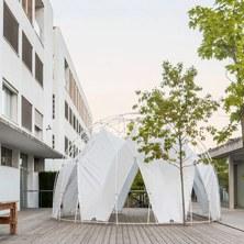 4a edició Master en Parametric Design in Architecture