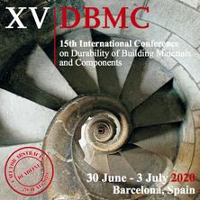 DBMC 2020