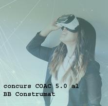 Concurs COAC