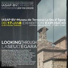 IASAP-BV: Exhibition