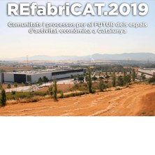 REfabriCAT.2019