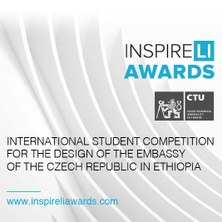 International Student Competition «Inspireli Awards»