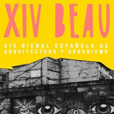Activitats de juliol XIV BEAU a Santander