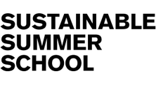 8th Sustainable Summer School