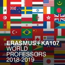 Missions docents KA107 2018-2019