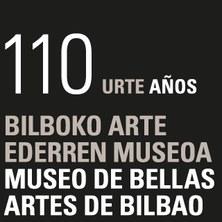 Becas Gondra Barandiarán - Museo de Bellas Artes de Bilbao 2018-2019