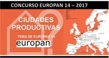L'ETSAV i els Premis del concurs Europan 14