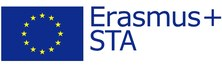 Convocatòries Erasmus+ obertes