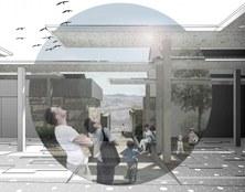 Cap a la resilència arquitectònica, Premi Pladur a l'ETSAV