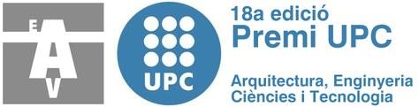 La 18a edició del Premi UPC per a una futura estudiant de l'ETSAV