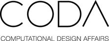L'equip CODA a la cerimònia dels Premis FAD 2017