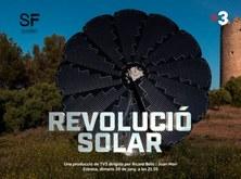 """Estrena del documental """"Revolució solar"""""""