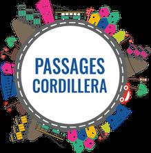 Concurso Internacional Passages en Valparaíso