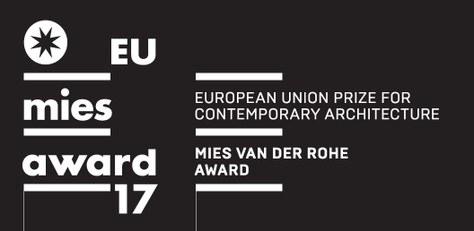 Conferència 'EU Mies Award' + Horts de Caldes