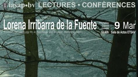 Conferència 'Mindfulness'