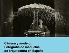 Exposició 'Cámara y modelo'