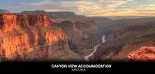 Concurs Arquideas: Canyon View Accomodation