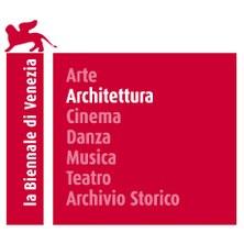 El grup Habitar, finalista per a dissenyar l'exposició catalano-balear a la Biennal d'Arquitectura de Venècia