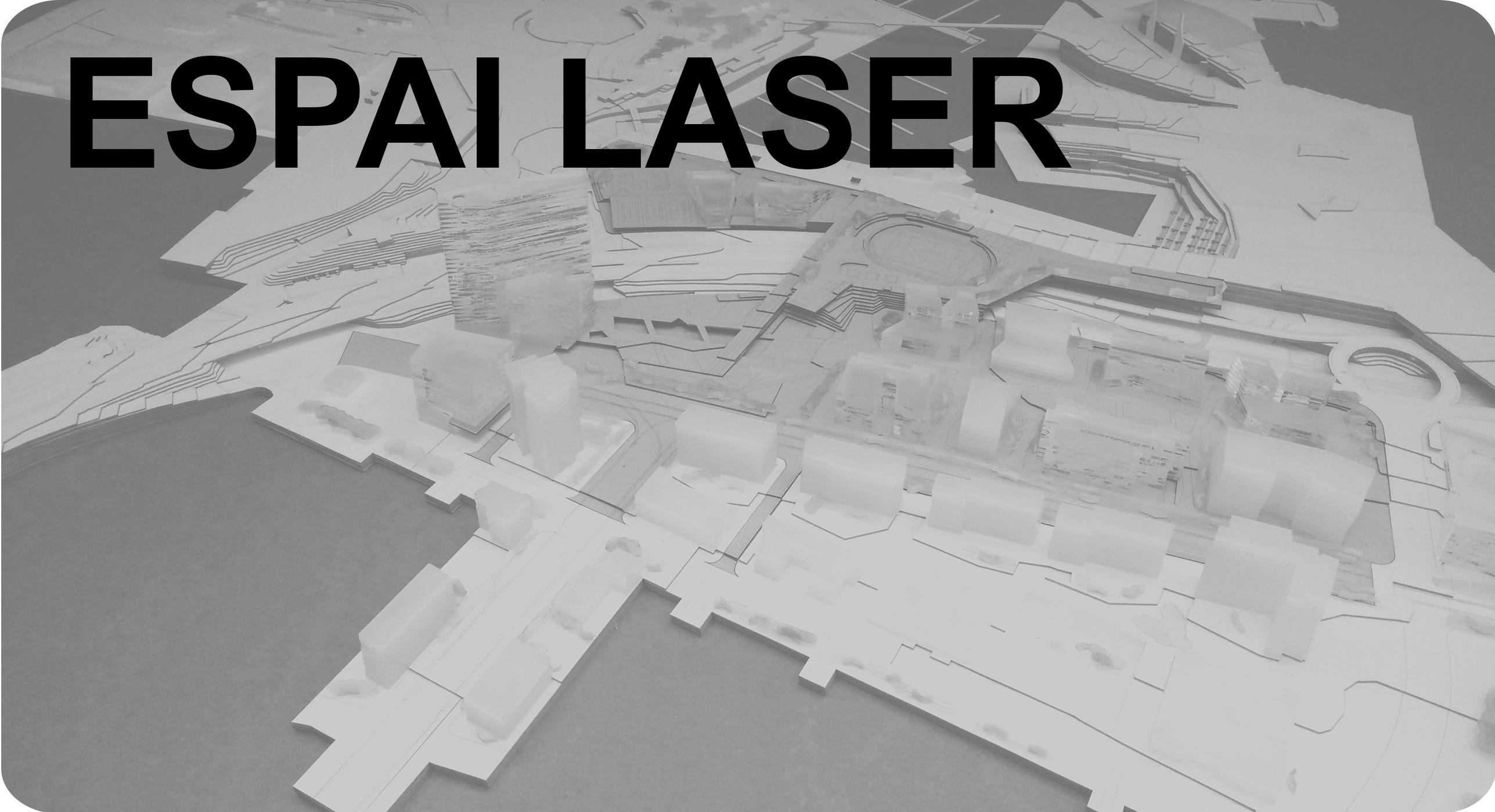 BN_ESPAI_LASER.jpg