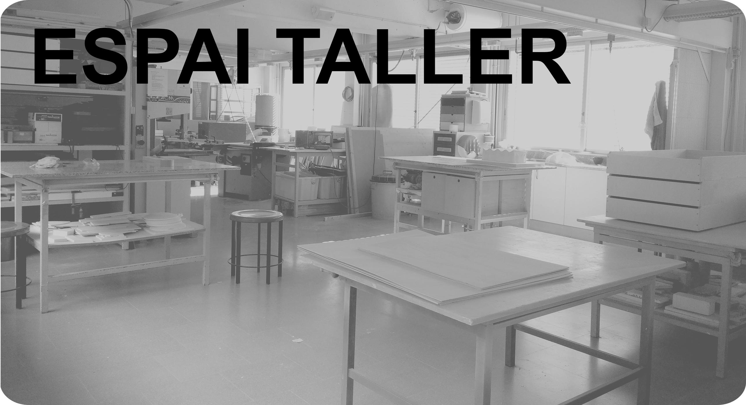 BN_ESPAI_TALLER.jpg