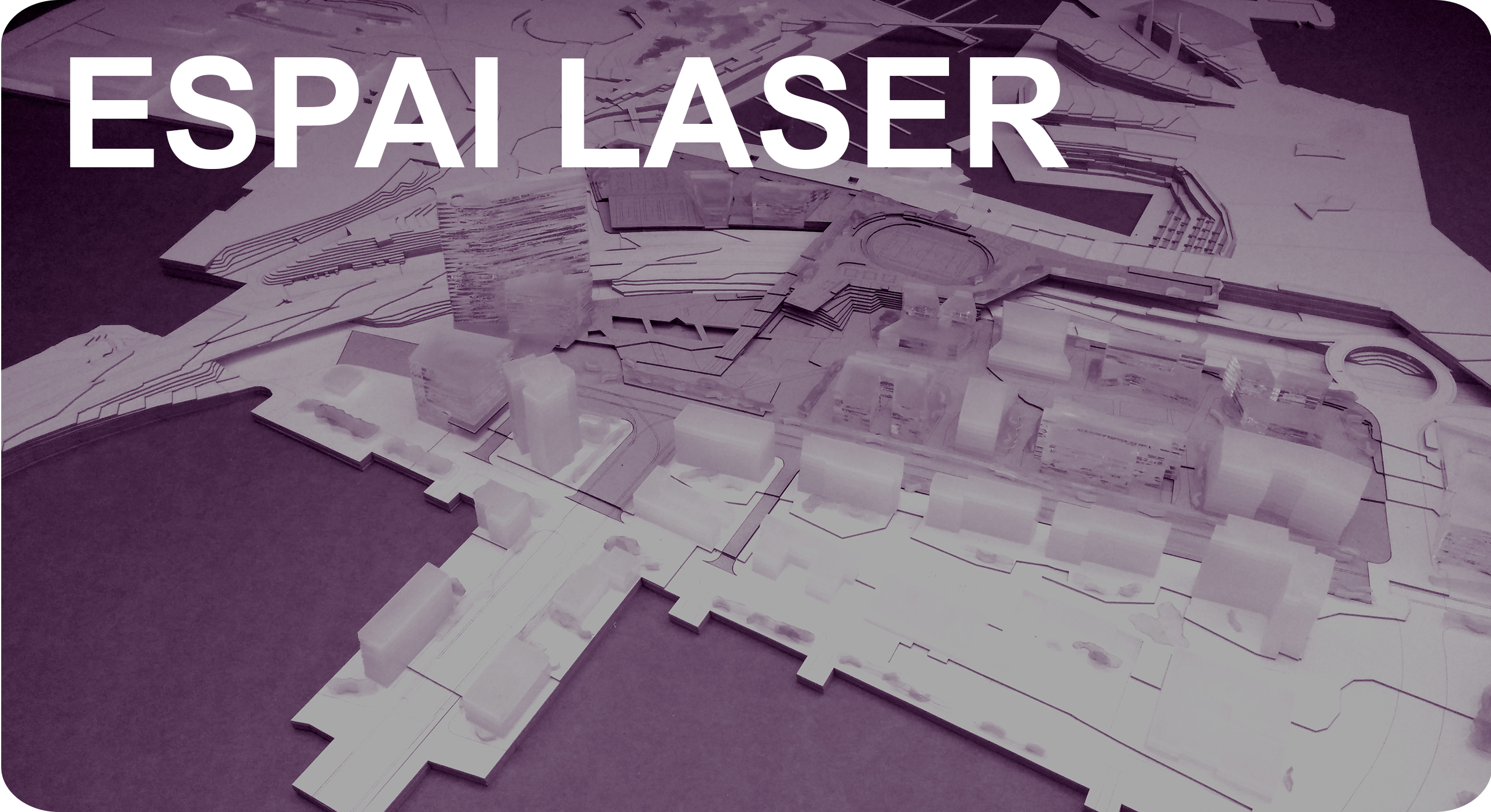 C_ESPAI_LASER.jpg