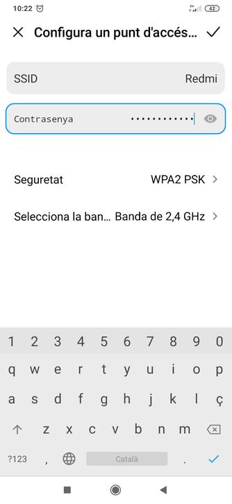 manual-mobil4.png