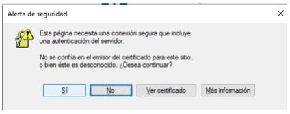 Manual-VPN10.png