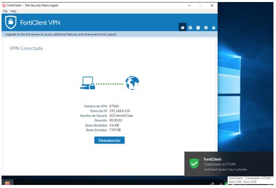 Manual-VPN11.png