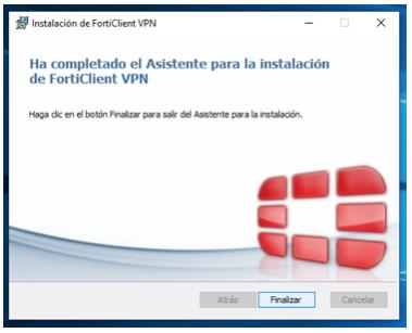 Manual-VPN6.png