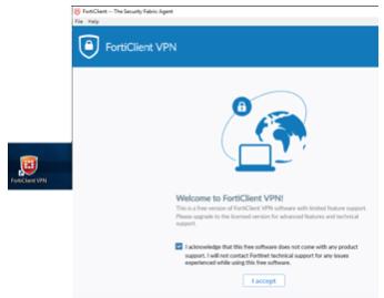 Manual-VPN7.png