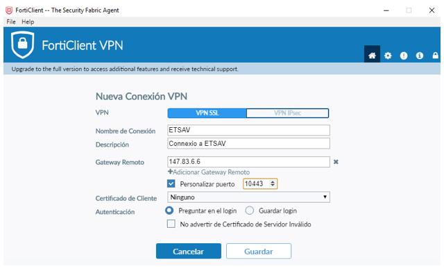 Manual-VPN8.png