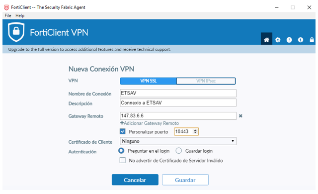 Manual-VPN8.png