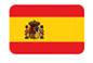 bandera castellà